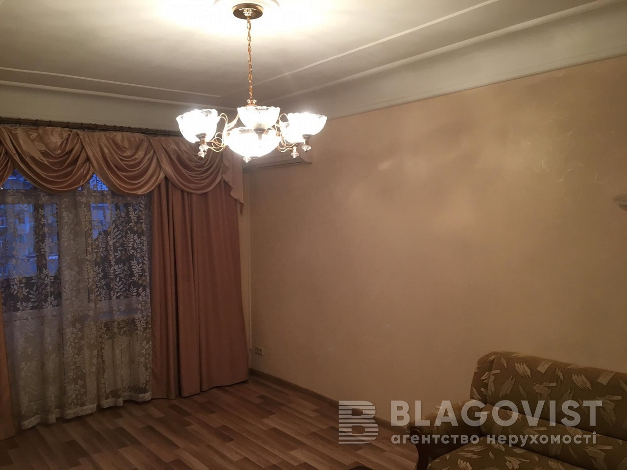Квартира F-2381, Институтская, 18, Киев - Фото 5