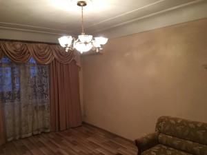 Квартира Институтская, 18, Киев, F-2381 - Фото3