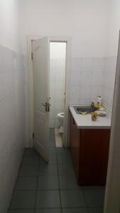 Нежилое помещение, Алма-Атинская, Киев, R-22717 - Фото 8