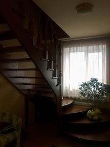 Квартира D-34560, Оболонська, 35, Київ - Фото 19