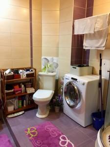 Квартира D-34560, Оболонська, 35, Київ - Фото 17