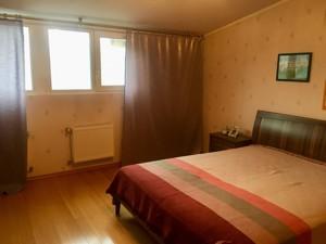 Квартира D-34560, Оболонська, 35, Київ - Фото 7