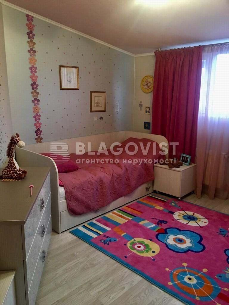 Квартира D-34560, Оболонська, 35, Київ - Фото 13