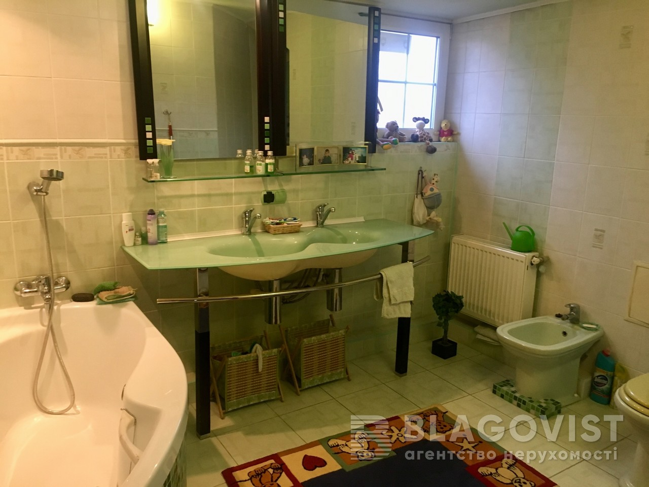 Квартира D-34560, Оболонская, 35, Киев - Фото 15