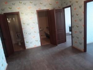 Квартира Бориспільська, 25а, Київ, Z-415165 - Фото 10