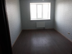 Квартира Бориспольская, 25а, Киев, Z-415165 - Фото3