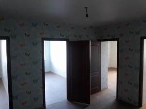 Квартира Бориспільська, 25а, Київ, Z-415165 - Фото 12