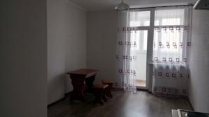 Квартира Пчелки Елены, 3в, Киев, R-22721 - Фото 6