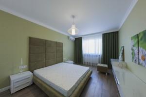Квартира Оболонський просп., 26, Київ, C-105852 - Фото 12