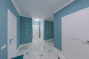 Квартира Оболонський просп., 26, Київ, C-105852 - Фото 18