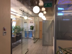 Офис, Металлистов, Киев, H-43189 - Фото3