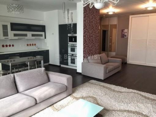 Квартира, Z-1617696, 16