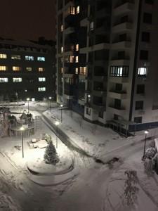 Квартира Шолуденка, 1а, Київ, Z-457159 - Фото 8