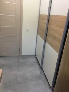 Квартира Шолуденка, 1а, Київ, Z-457159 - Фото 5