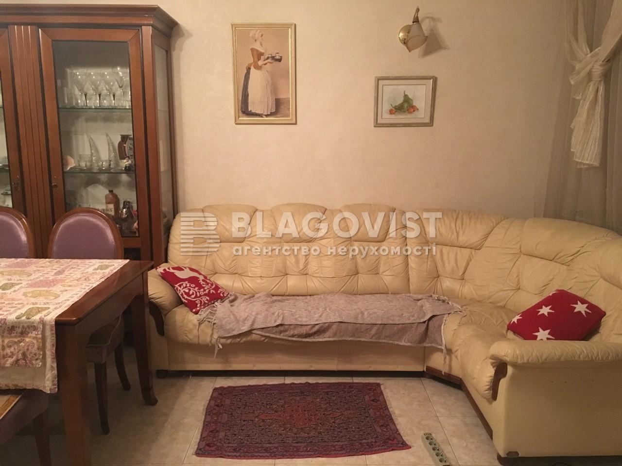 Квартира Z-421256, Тимошенко Маршала, 29, Киев - Фото 5