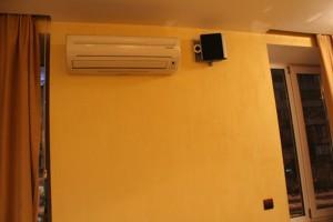 Квартира Шота Руставели, 26, Киев, Z-456242 - Фото 6