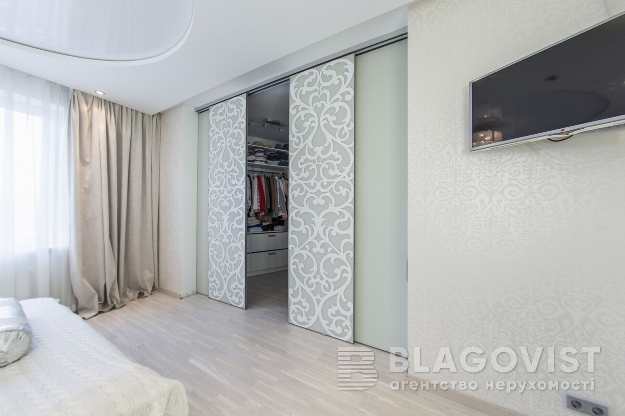 Квартира A-109662, Черновола Вячеслава, 27, Киев - Фото 15