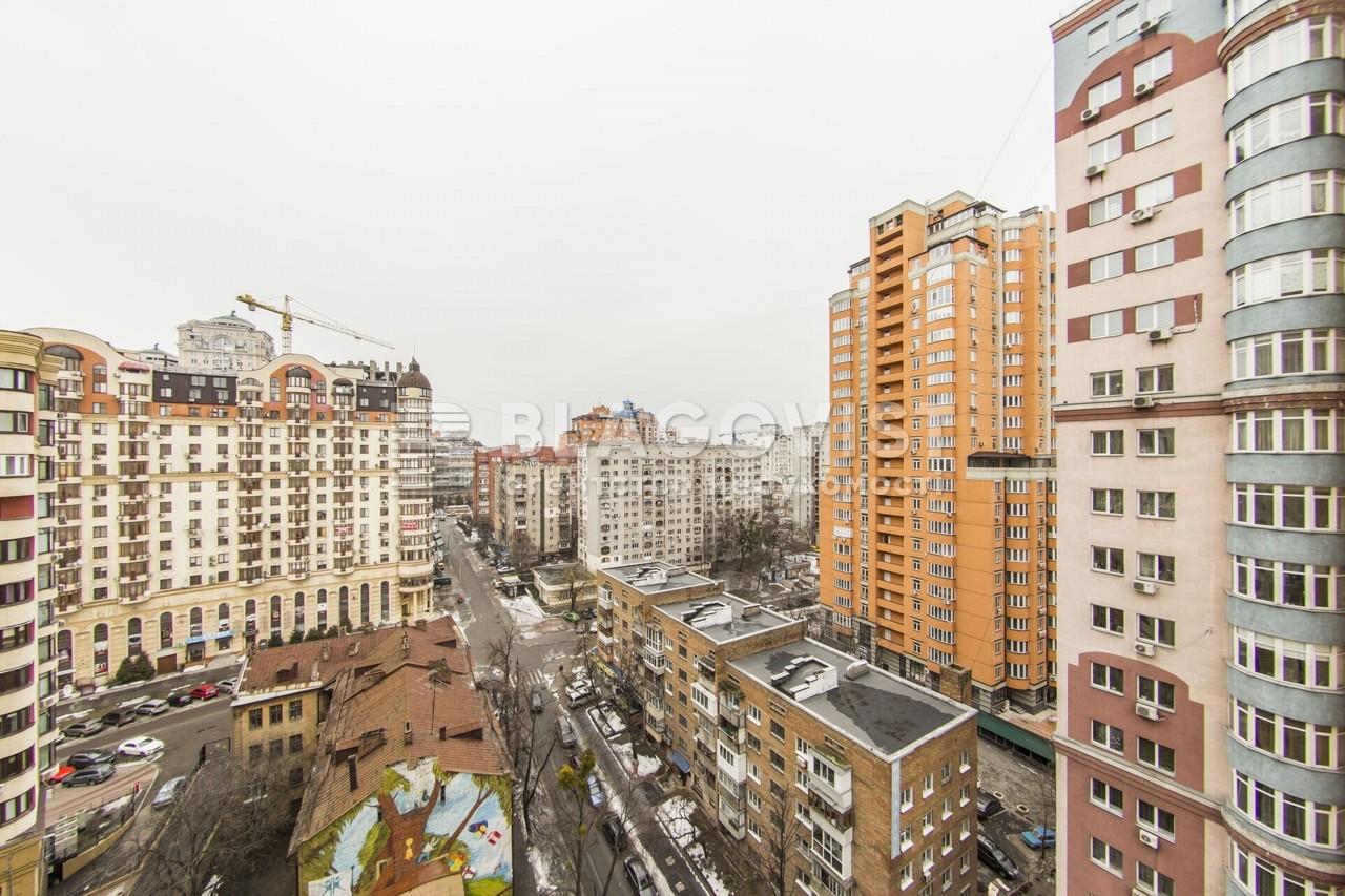 Квартира A-109662, Черновола Вячеслава, 27, Киев - Фото 27