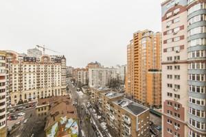 Квартира Чорновола Вячеслава, 27, Київ, A-109662 - Фото 23