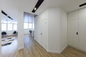 Квартира Комарова Космонавта просп., 46б, Киев, E-38014 - Фото 13