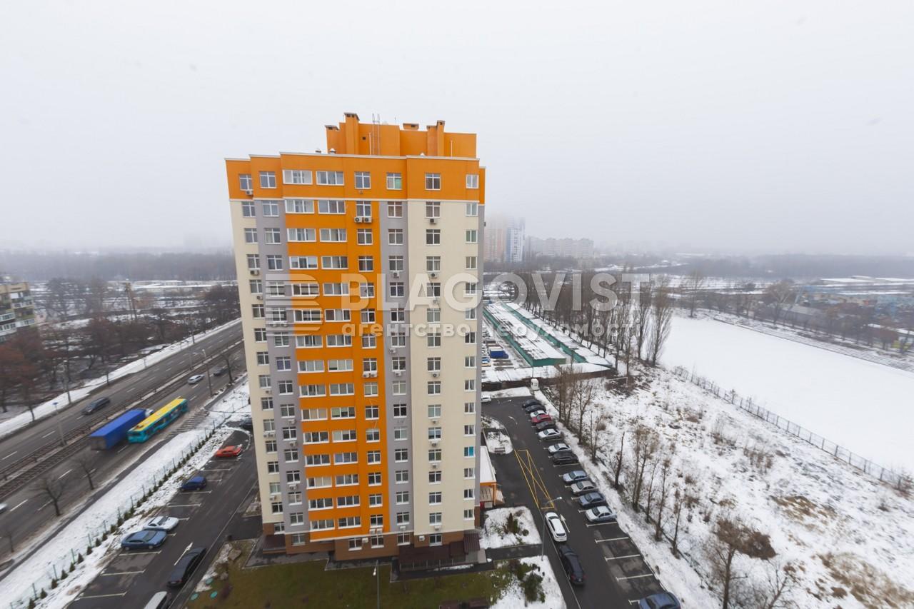 Квартира E-38014, Комарова Космонавта просп., 46б, Київ - Фото 18
