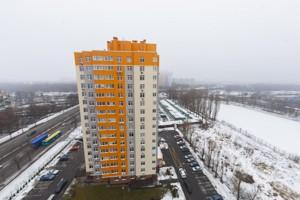 Квартира Комарова Космонавта просп., 46б, Киев, E-38014 - Фото 15