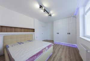 Квартира Комарова Космонавта просп., 46б, Киев, E-38014 - Фото 10