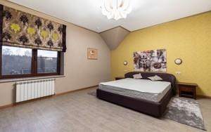 Дом Козин (Конча-Заспа), F-40954 - Фото 5