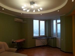 Квартира Здолбуновская, 9б, Киев, Z-430003 - Фото3