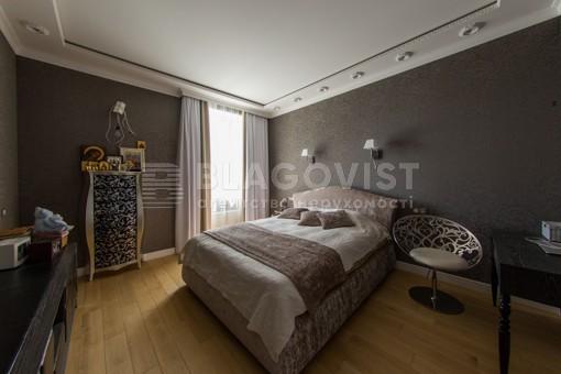 Apartment, R-22763, 37/1