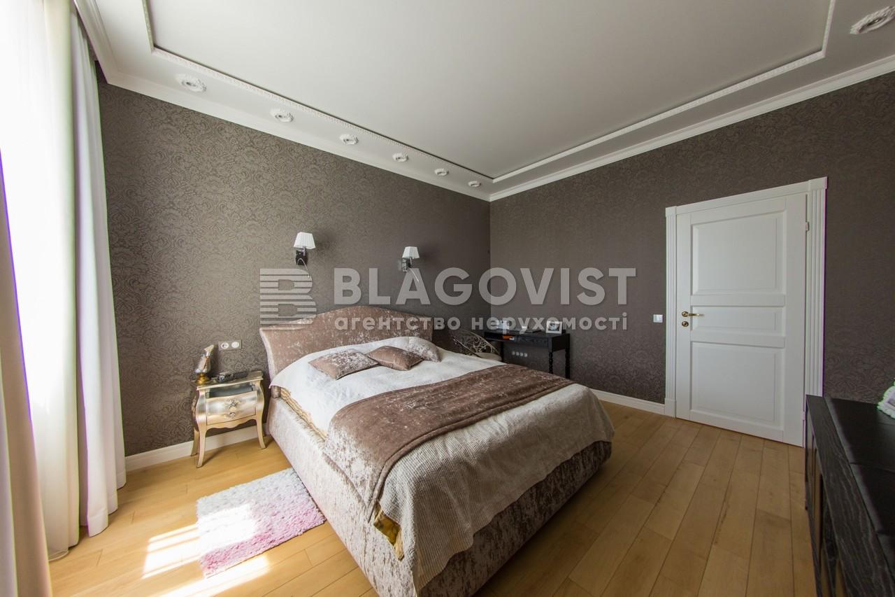 Квартира R-22763, Тютюнника Василия (Барбюса Анри), 37/1, Киев - Фото 8