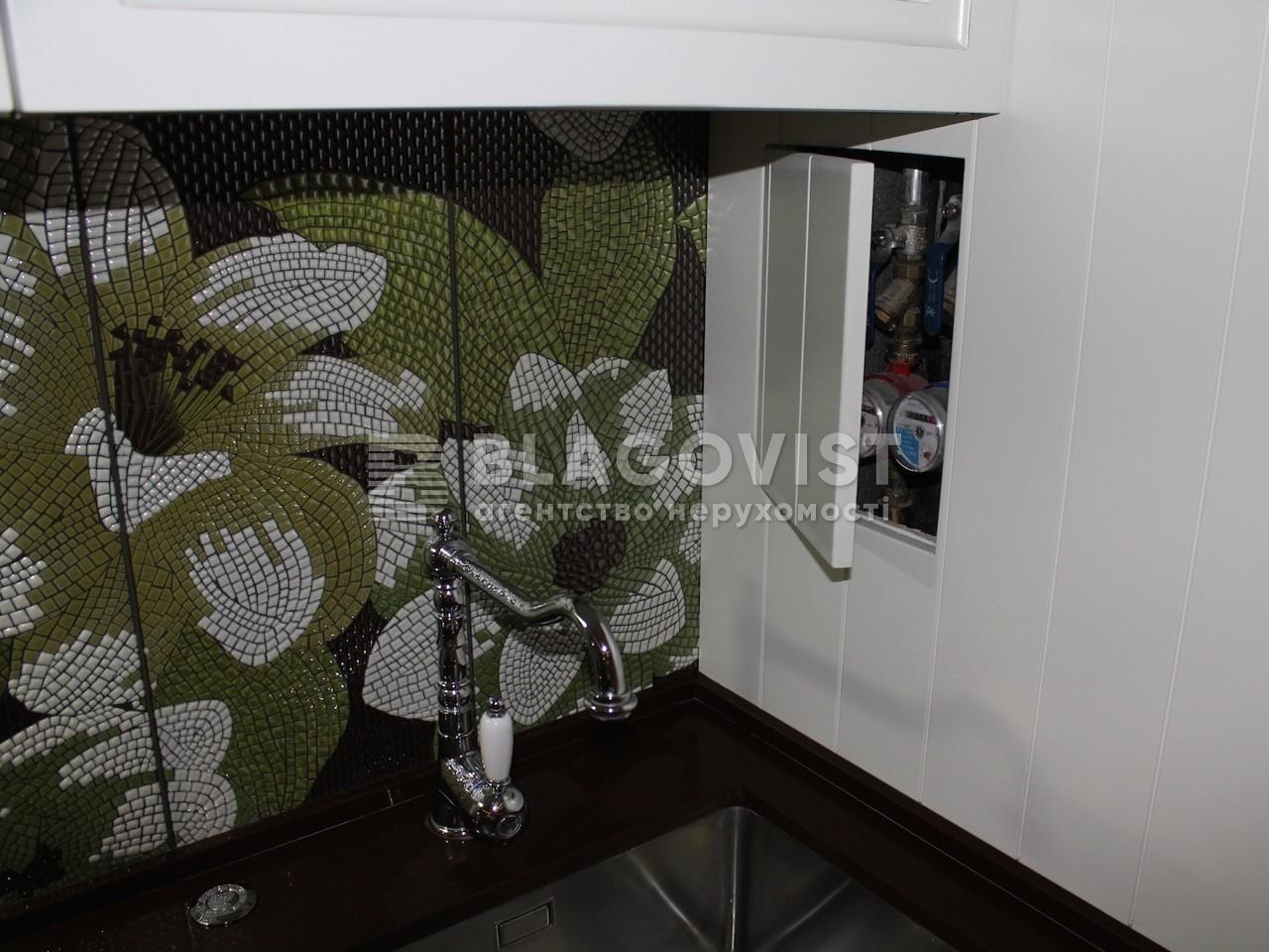 Квартира R-22763, Тютюнника Василия (Барбюса Анри), 37/1, Киев - Фото 14