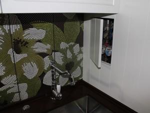 Квартира Тютюнника Василия (Барбюса Анри), 37/1, Киев, R-22763 - Фото 11