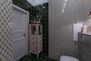 Квартира Тютюнника Василия (Барбюса Анри), 37/1, Киев, R-22763 - Фото 15