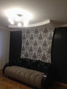 Квартира Тимошенко Маршала, 19, Киев, A-109669 - Фото 7