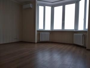 Квартира Осенняя, 33, Киев, F-40985 - Фото 5