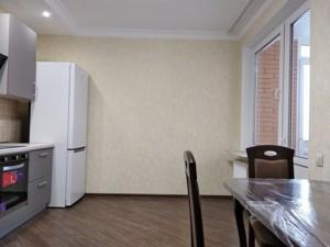 Квартира Осенняя, 33, Киев, F-40985 - Фото 11