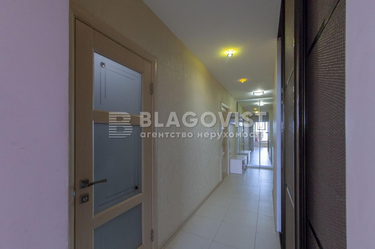 Квартира E-27939, Науки просп., 69, Киев - Фото 21