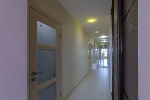 Квартира Науки просп., 69, Киев, E-27939 - Фото 17