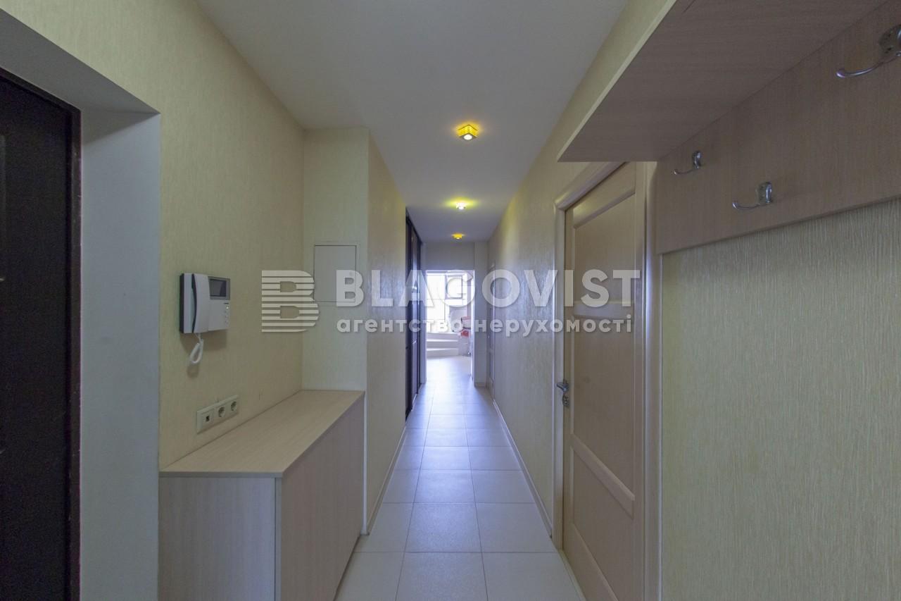 Квартира E-27939, Науки просп., 69, Киев - Фото 22