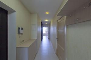 Квартира Науки просп., 69, Киев, E-27939 - Фото 18