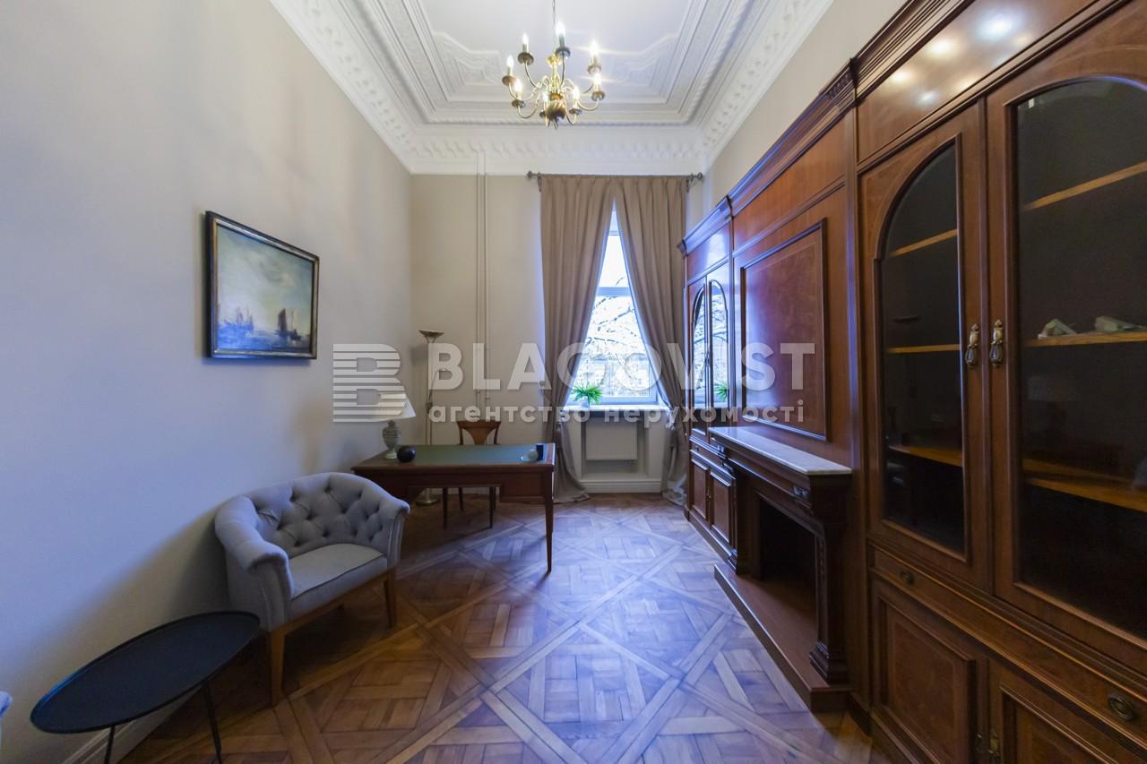 Квартира E-37658, Толстого Льва, 13, Киев - Фото 3