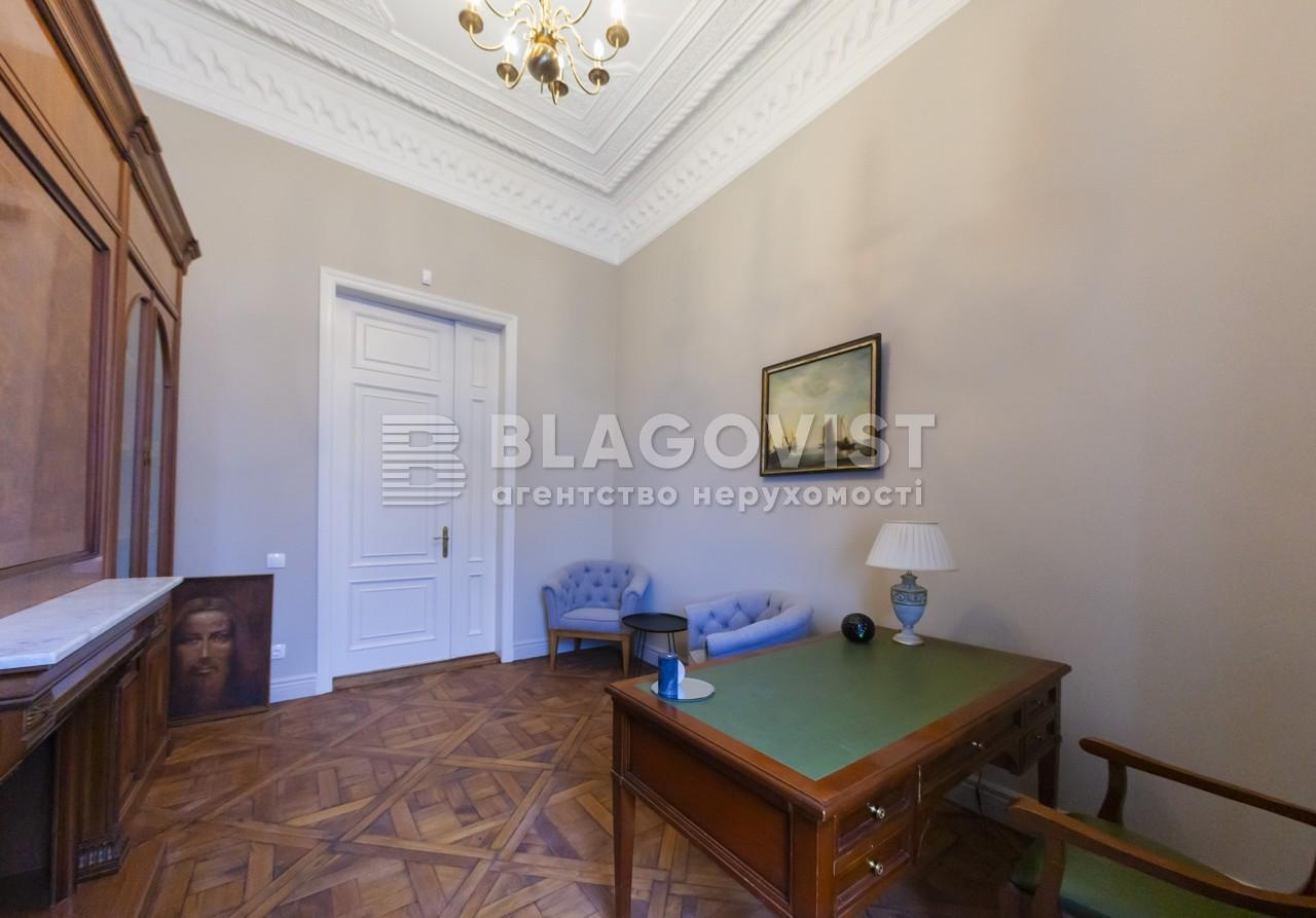 Квартира E-37658, Толстого Льва, 13, Киев - Фото 4
