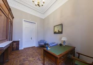 Квартира Толстого Льва, 13, Киев, E-37658 - Фото 4