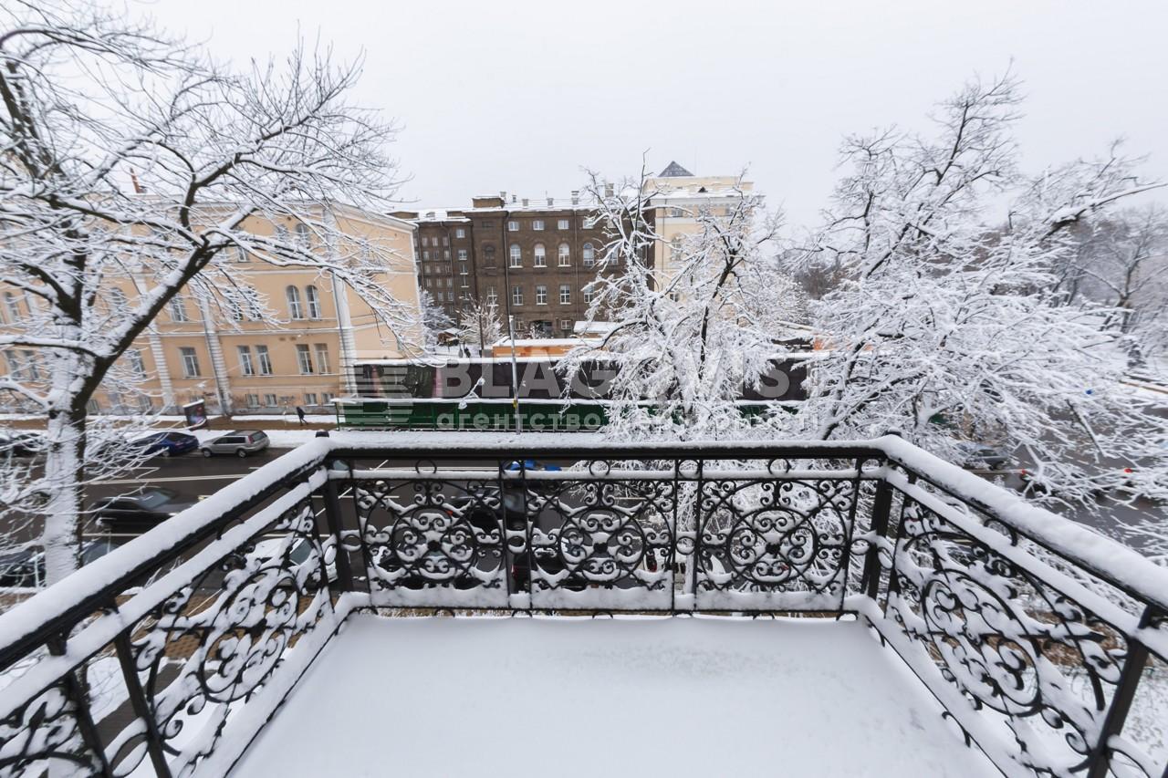 Квартира E-37658, Толстого Льва, 13, Киев - Фото 13