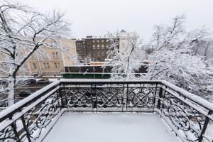 Квартира Толстого Льва, 13, Киев, E-37658 - Фото 13