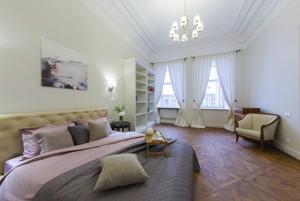 Квартира Толстого Льва, 13, Киев, E-37658 - Фото 17