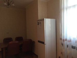 Квартира Жилянская, 118, Киев, Z-440761 - Фото 7