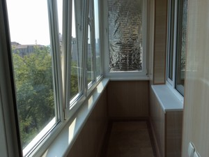 Квартира Тарасівська, 10а, Київ, R-22738 - Фото 9