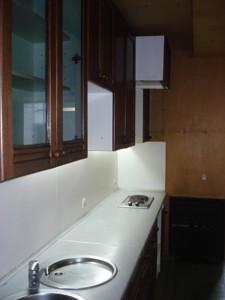 Квартира Гончара О., 52, Київ, G-9010 - Фото 5